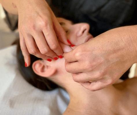 trattamento viso centro estetico la rugiada castiglione delle stiviere